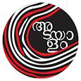 Adayalam logo